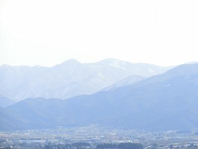 f:id:kabutoyama-tigers:20190703093348j:plain