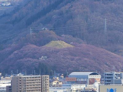 f:id:kabutoyama-tigers:20190703094747j:plain