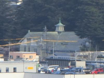 f:id:kabutoyama-tigers:20190703094850j:plain