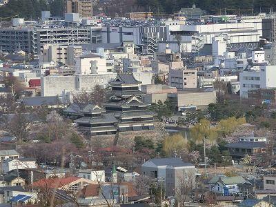 f:id:kabutoyama-tigers:20190703094929j:plain