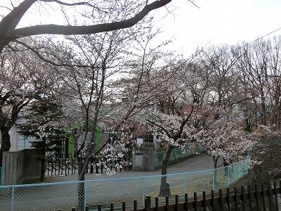 f:id:kabutoyama-tigers:20190703103516j:plain