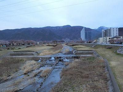 f:id:kabutoyama-tigers:20190703114709j:plain