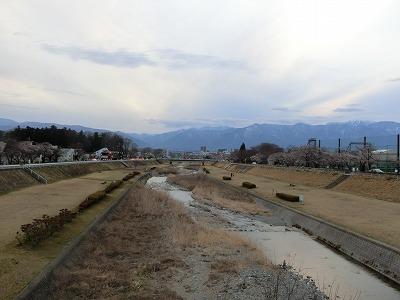 f:id:kabutoyama-tigers:20190703114727j:plain