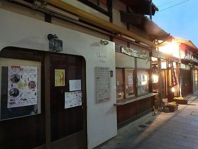 f:id:kabutoyama-tigers:20190703120202j:plain