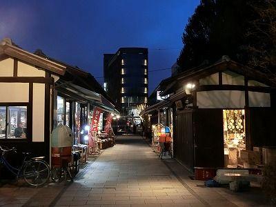f:id:kabutoyama-tigers:20190703120537j:plain