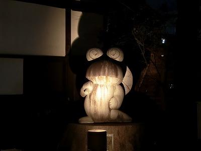 f:id:kabutoyama-tigers:20190703120549j:plain