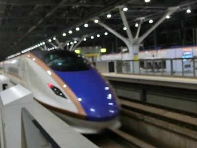 f:id:kabutoyama-tigers:20190703122050j:plain