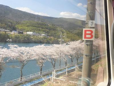 f:id:kabutoyama-tigers:20190703123324j:plain