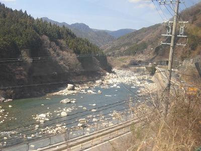 f:id:kabutoyama-tigers:20190703123345j:plain
