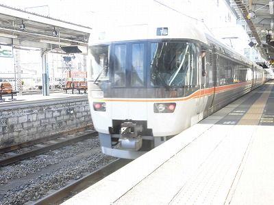 f:id:kabutoyama-tigers:20190703123544j:plain