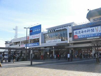 f:id:kabutoyama-tigers:20190703123704j:plain