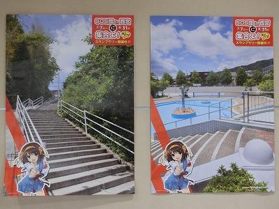 f:id:kabutoyama-tigers:20190710191949j:plain