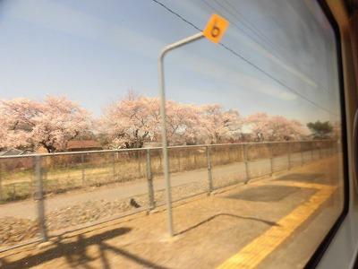 f:id:kabutoyama-tigers:20190717065039j:plain