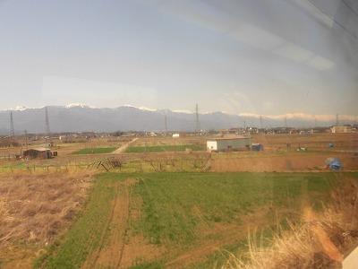 f:id:kabutoyama-tigers:20190717065125j:plain