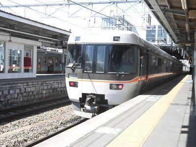 f:id:kabutoyama-tigers:20190717065146j:plain
