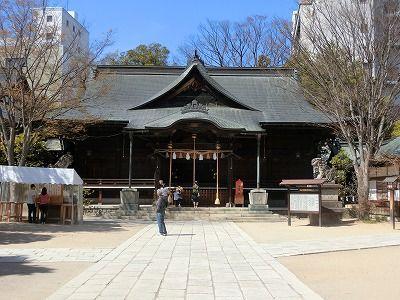 f:id:kabutoyama-tigers:20190717080226j:plain
