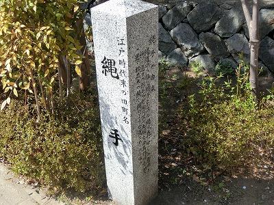 f:id:kabutoyama-tigers:20190717080707j:plain