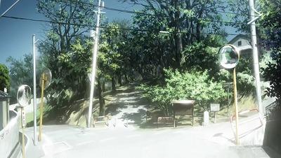 f:id:kabutoyama-tigers:20190717123433j:plain