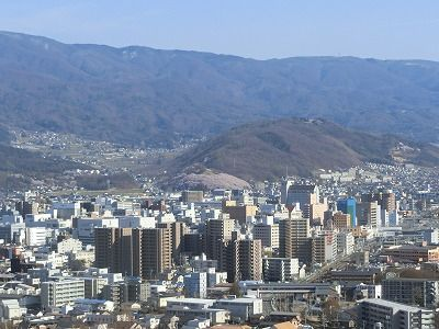 f:id:kabutoyama-tigers:20190717133121j:plain