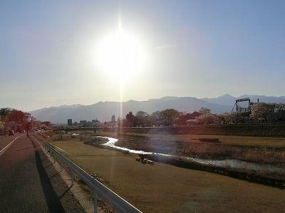f:id:kabutoyama-tigers:20190717134315j:plain