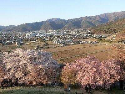 f:id:kabutoyama-tigers:20190717135233j:plain