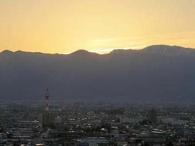 f:id:kabutoyama-tigers:20190717140355j:plain