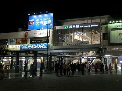 f:id:kabutoyama-tigers:20190717142415j:plain