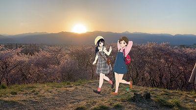 f:id:kabutoyama-tigers:20190717142514j:plain