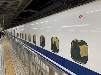 f:id:kabutoyama-tigers:20190717143121j:plain