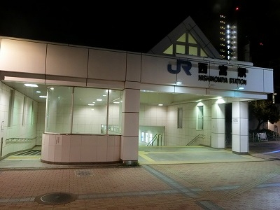 f:id:kabutoyama-tigers:20190717143206j:plain