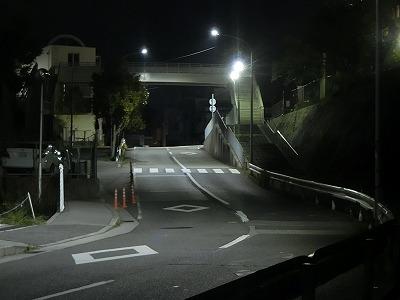 f:id:kabutoyama-tigers:20190717143226j:plain
