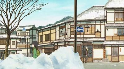 f:id:kabutoyama-tigers:20190926173026j:plain