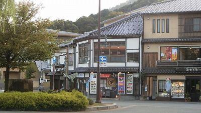 f:id:kabutoyama-tigers:20190926173102j:plain