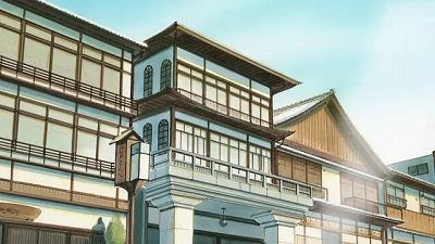 f:id:kabutoyama-tigers:20190926173502j:plain