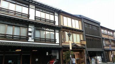 f:id:kabutoyama-tigers:20190926173525j:plain