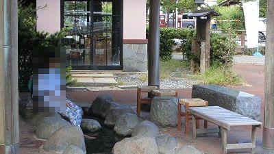 f:id:kabutoyama-tigers:20190926173955j:plain