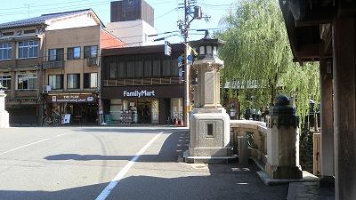 f:id:kabutoyama-tigers:20190926175447j:plain