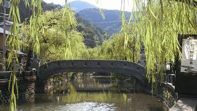 f:id:kabutoyama-tigers:20190926175614j:plain