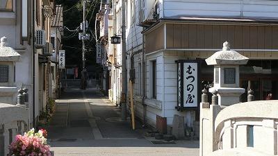 f:id:kabutoyama-tigers:20190926181134j:plain