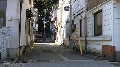f:id:kabutoyama-tigers:20190926182410j:plain