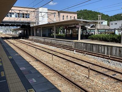 f:id:kabutoyama-tigers:20190928102549j:plain