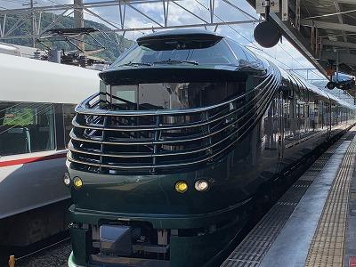 f:id:kabutoyama-tigers:20190928104342j:plain