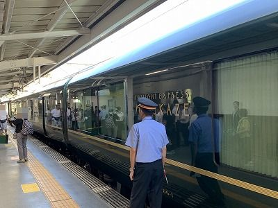 f:id:kabutoyama-tigers:20190928104400j:plain