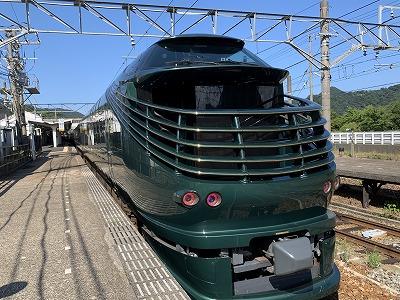 f:id:kabutoyama-tigers:20190928104500j:plain