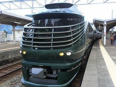 f:id:kabutoyama-tigers:20190928104931j:plain