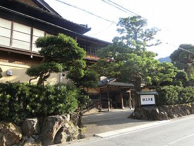 f:id:kabutoyama-tigers:20190928105309j:plain