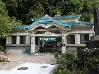 f:id:kabutoyama-tigers:20190928105321j:plain
