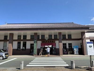 f:id:kabutoyama-tigers:20190928105358j:plain