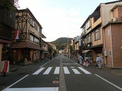 f:id:kabutoyama-tigers:20190928105422j:plain