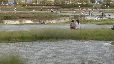 f:id:kabutoyama-tigers:20191007134308j:plain